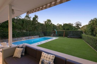 22 Barradine St Greenslopes13.1