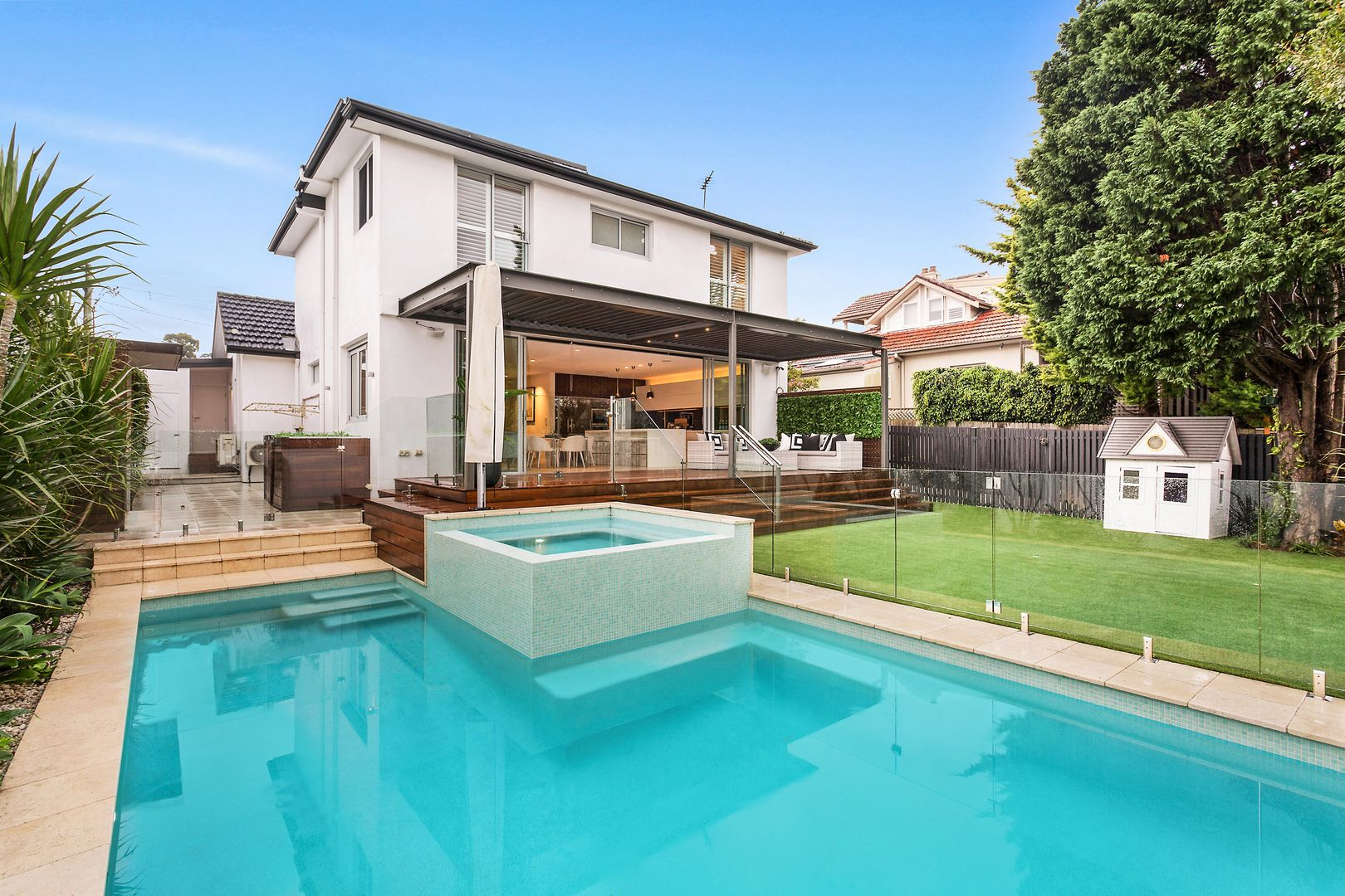 buyers agents seaforth