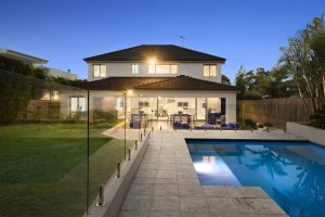 seaforth buyers agents