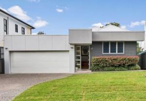 Kotara House Buyers Agent Home Buyer Success Story