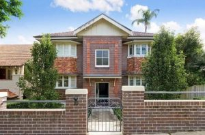 Buyers Agent Mosman Home Buyer Success Story