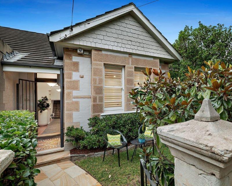 Mosman Buyers Agent Home Buyer Success Story