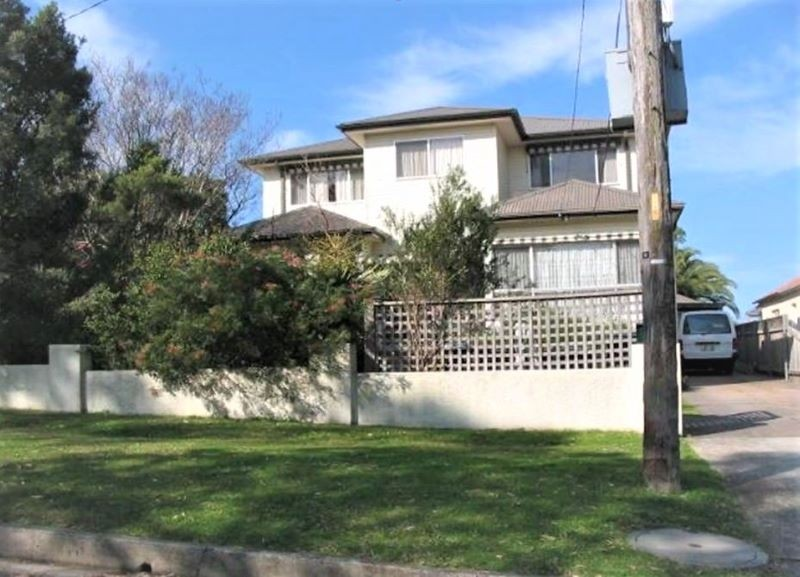 North Balgowlah Buyers Agent Home Buyer Success Story