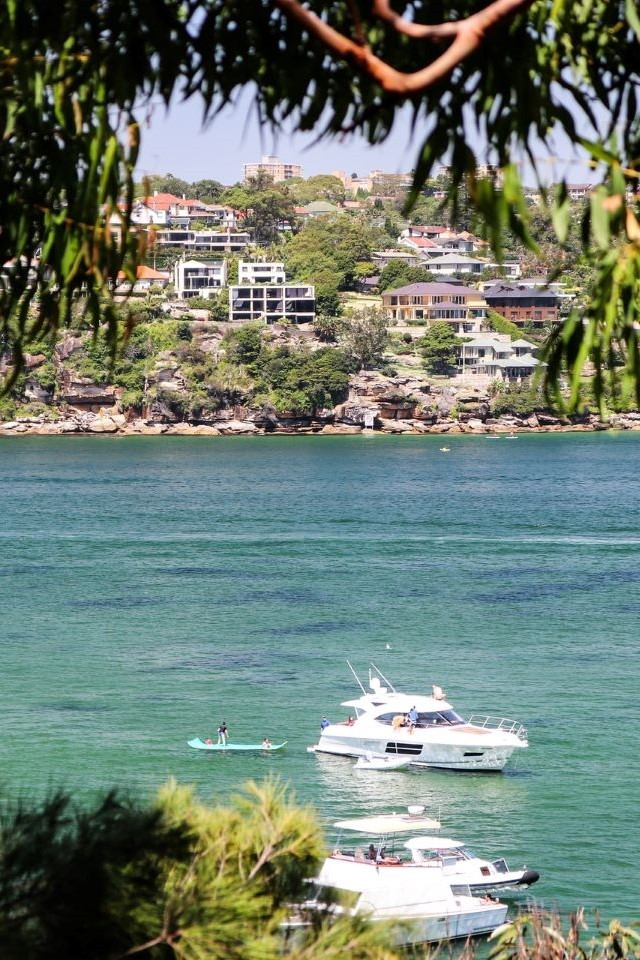North Balgowlah Buyers Agent