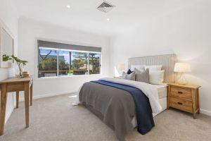 allambie heights buyers agents