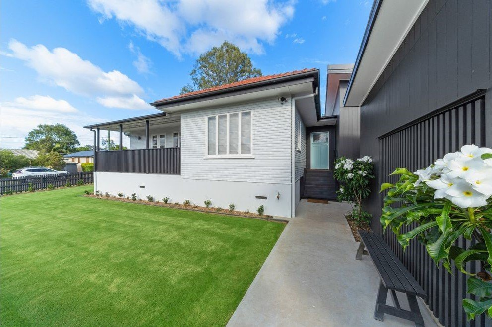 Enoggera Home Buyer Case Study