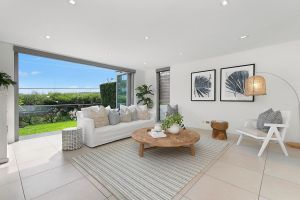 Freshwater Buyers Agents - Prestige Property Purchases NSW