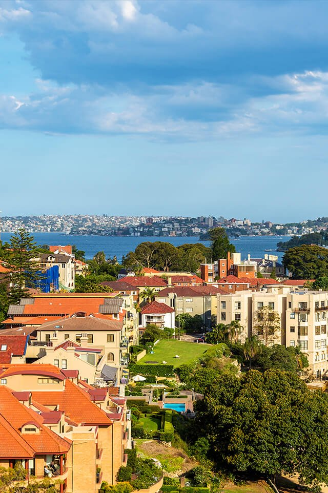 Neutral Bay Buyers Agent