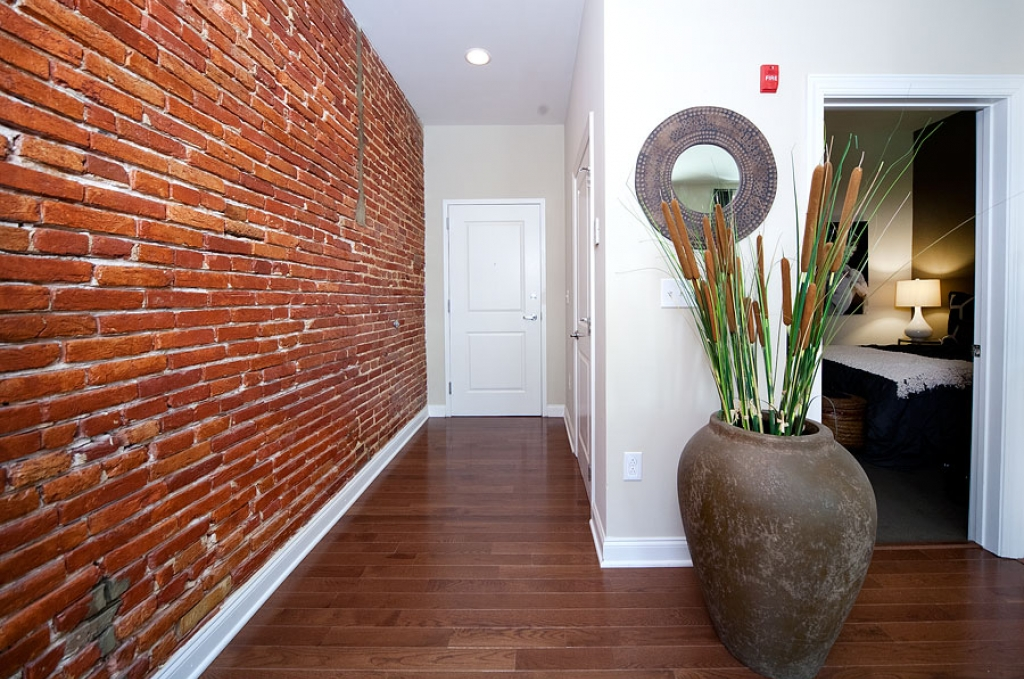 1201 North Charles in Baltimore MD  PMC Property Group Apartments