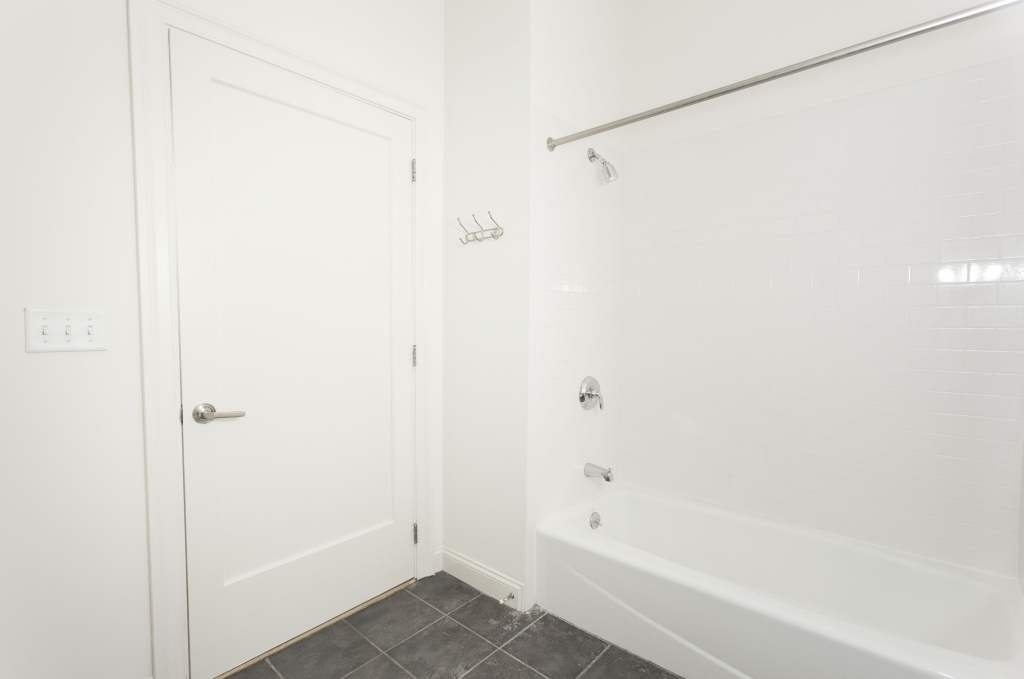 Image Result For Apartments Near Me With Washer And Dryer In Unit