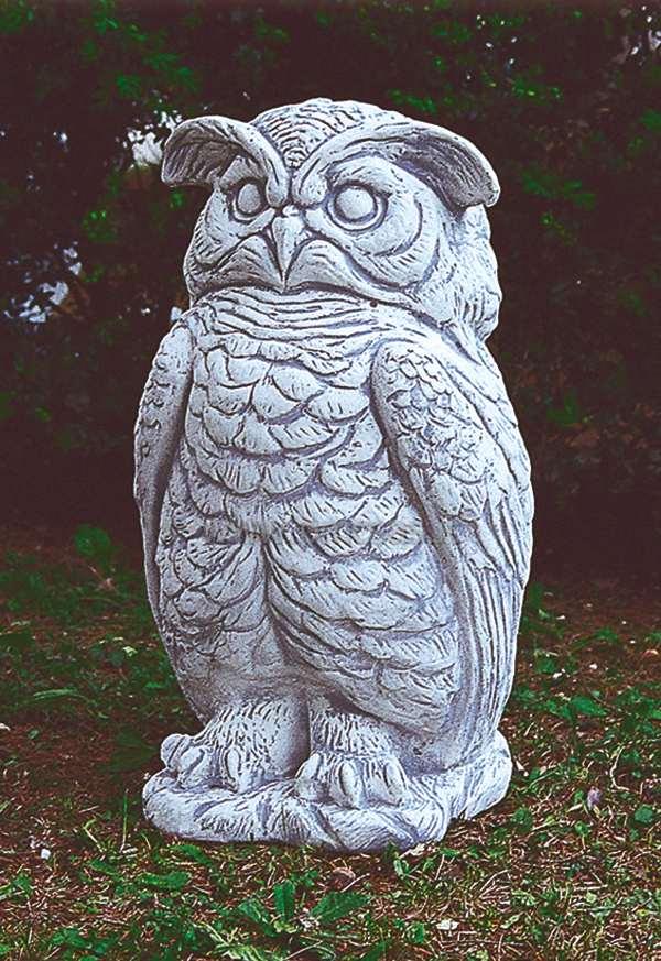 statue animali  pmc prefabbricati e arredo giardino