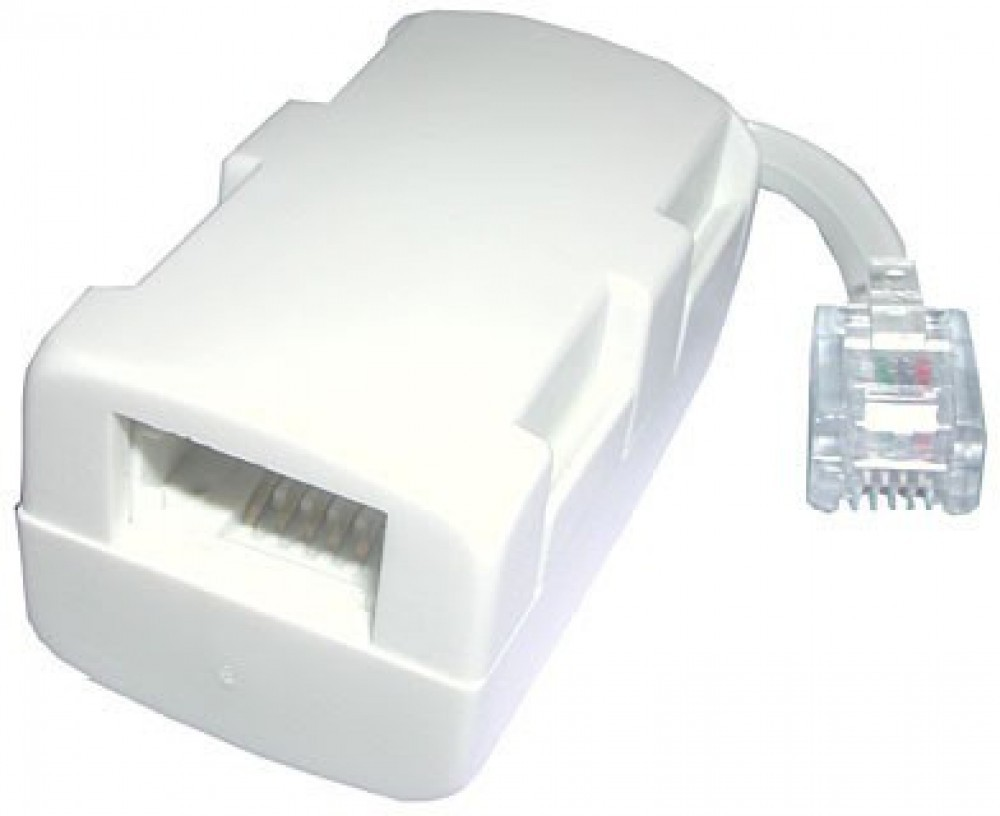 medium resolution of bt plug to 1 x bt socket 1 x rj11 socket 2 way