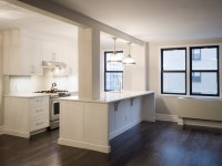 Paula McDonald Design Build of New York City Awarded Best ...