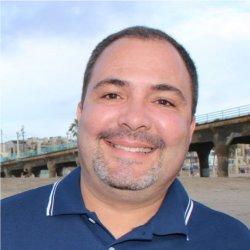 Edson Marinho avatar