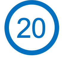 PMD Pro Course 20: Attention to Detail