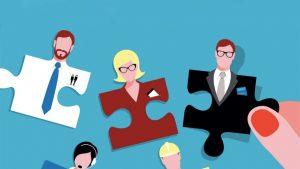 Leadership Series No.2: Leadership & Management