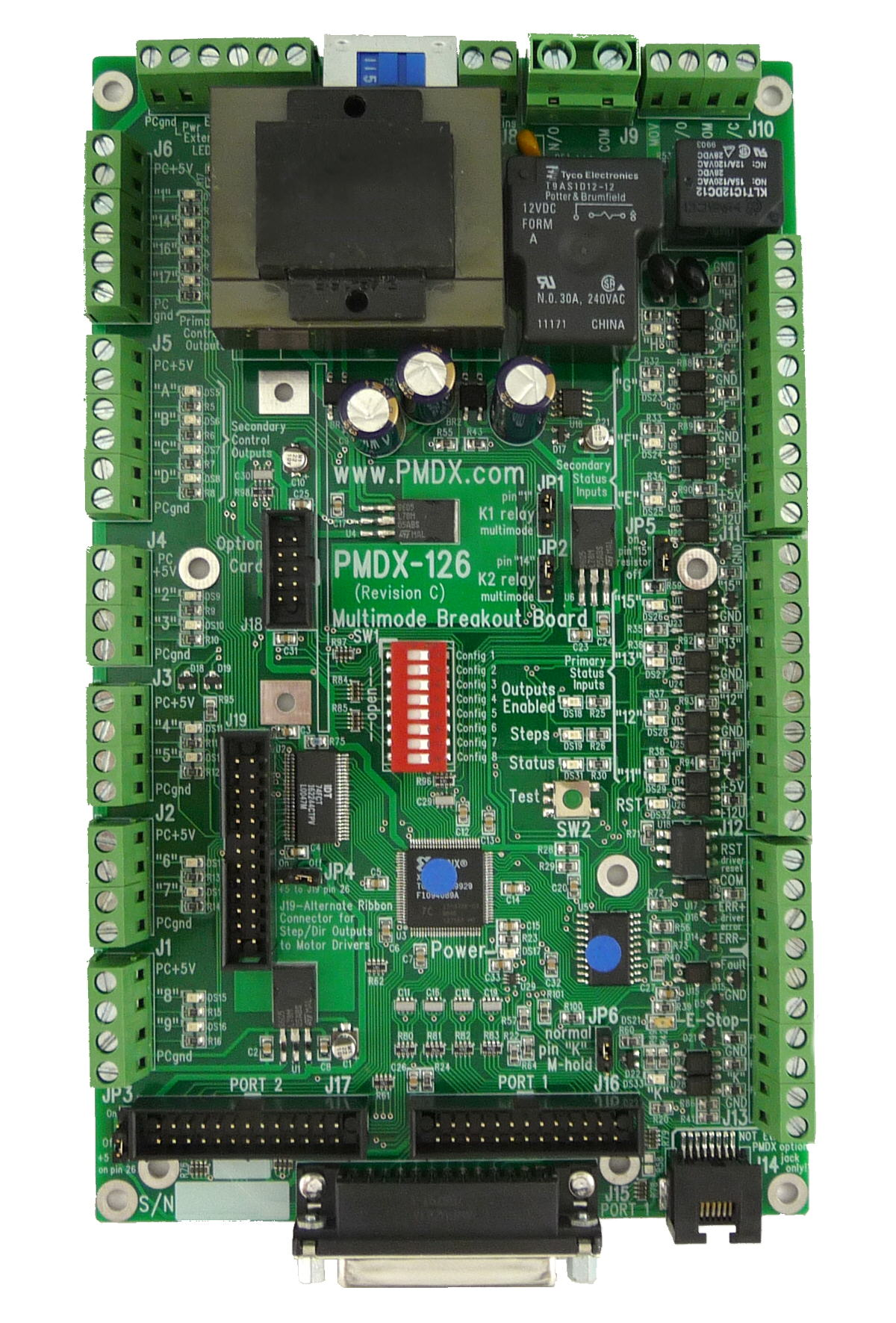 5 axis cnc breakout board wiring diagram ukulele songs with chord diagrams pmdx 126 23 images