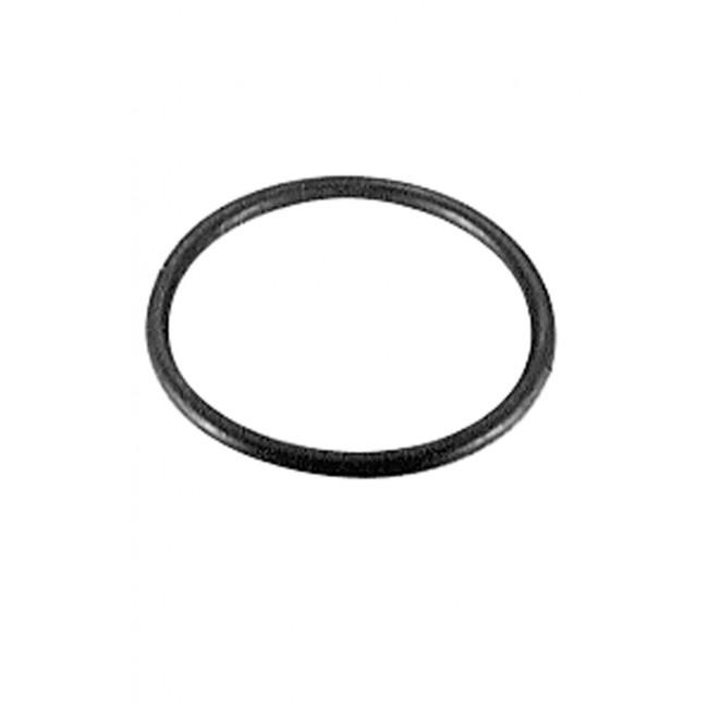 Eureka/Sanitaire Vacuum Cleaner Belt, Generic (12 Pack