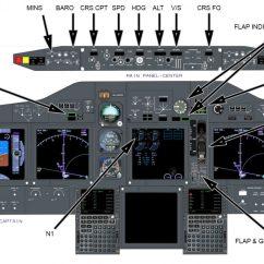 Cessna 406 Diagram Hino Wiring Schematic Harness Toyota Mr2 Radio Obd2 Integra