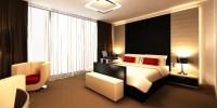 P&M furniture | Custom made hospitality furniture