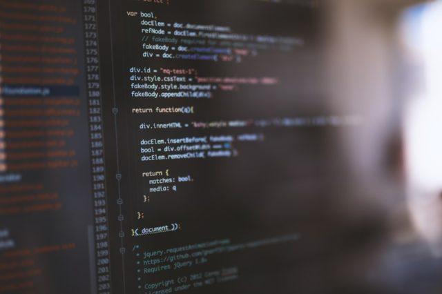 新卒ならプログラマー未経験でもチャンスは十分