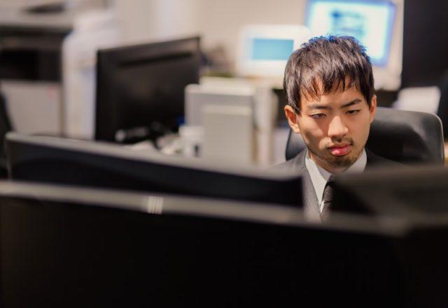 40代以上の未経験プログラマーに求められること