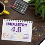 Incentivi 4.0: cosa fare in caso di interconnessione tardiva