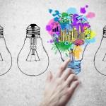 Startup e PMI innovative: più tempo per il mantenimento dei requisiti
