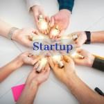 Incentivi investimenti in Startup e PMI Innovative entro aprile