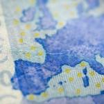 React-Eu: nuovi fondi europei per il lavoro e il Sud