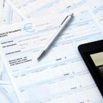 Fondo perduto Sostegni: codici tributo F24 per il credito d'imposta