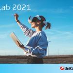 UniCredit Start Lab: nuovo bando per imprese innovative