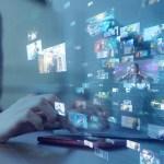 Presenza Social Media per PMI: come battere la concorrenza