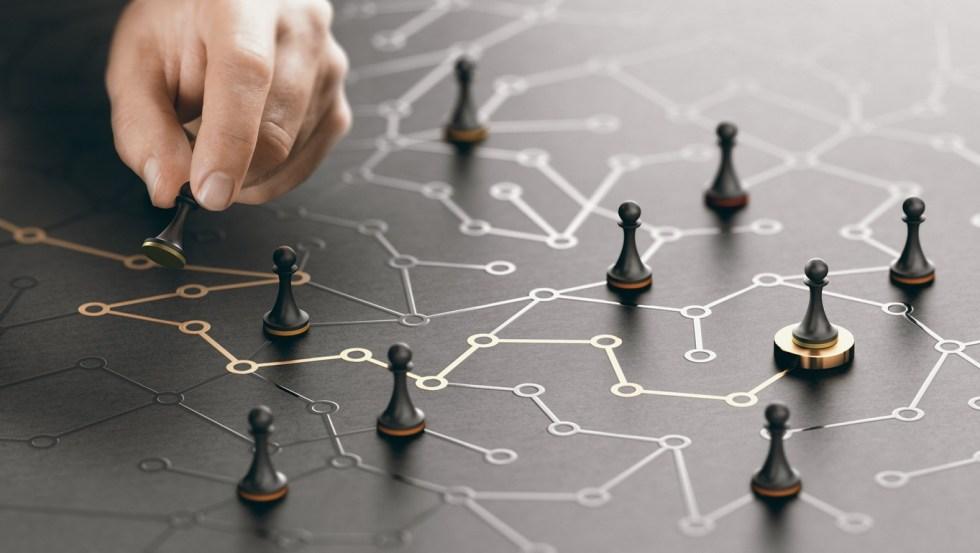 Valutazione d'azienda: quale metodo scegliere - PMI.it