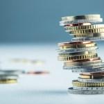 Nel DL fiscale un periodo cuscinetto per Riscossione e Rottamazione