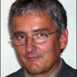 Bernhard Stücker