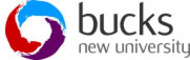 bucksnewuniversity_logo
