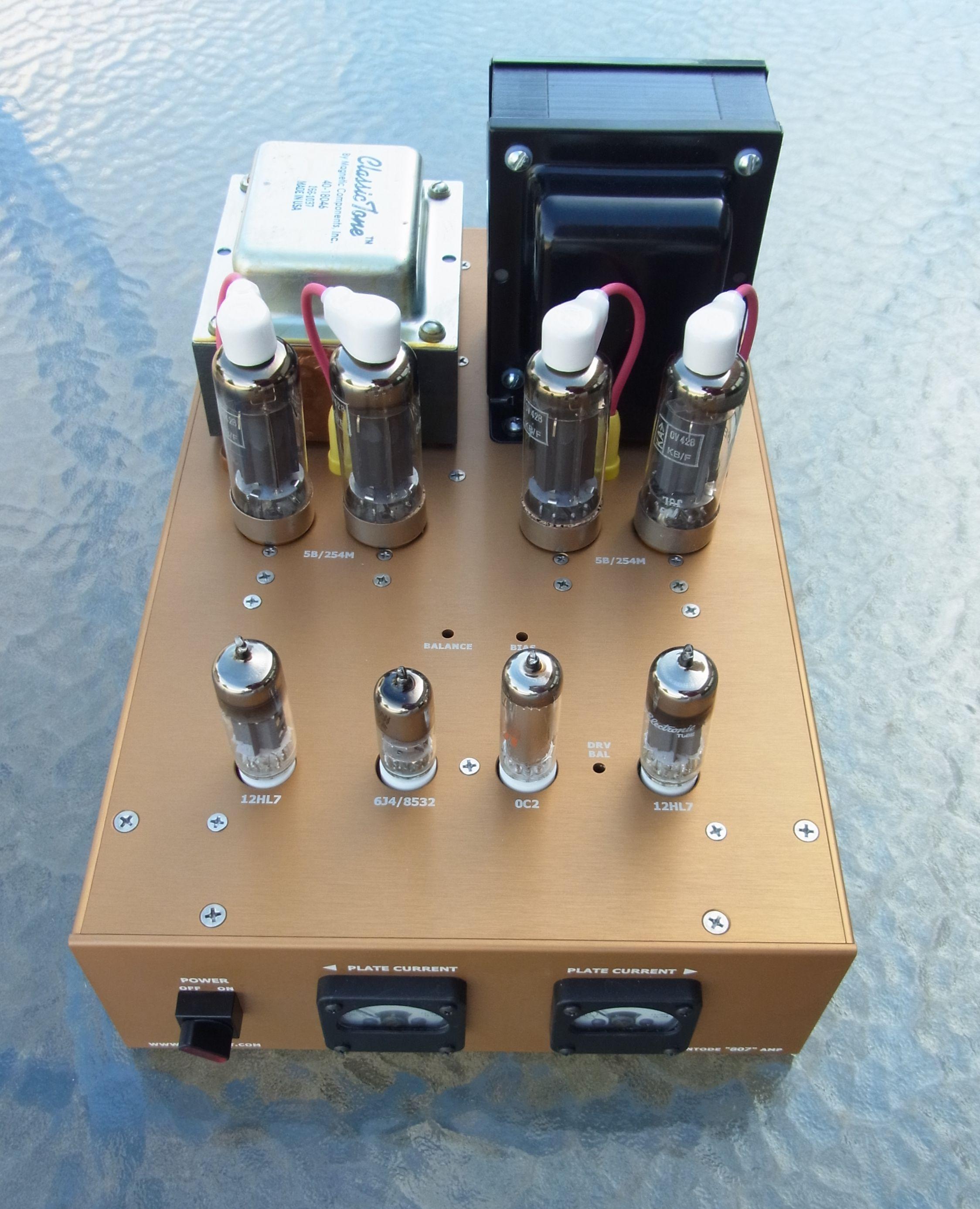 Wiring Diagram Moreover Electrical Relay Wiring Diagram On Wiring