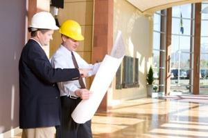 Commercial Construction Project Management Toronto Commercial