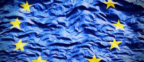 Euroformazione 2012? Grazie ad Eurosportello Veneto