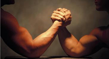 7 consigli per negoziatori altamente competitivi