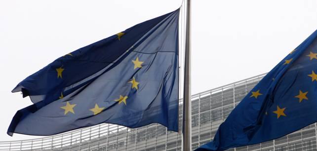 Arriva lo statuto della Fondazione Europea