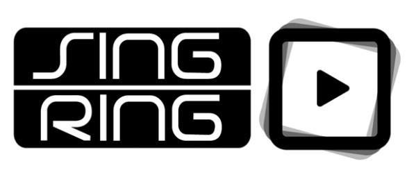 SingRing: condividere contenuti musicali legalmente