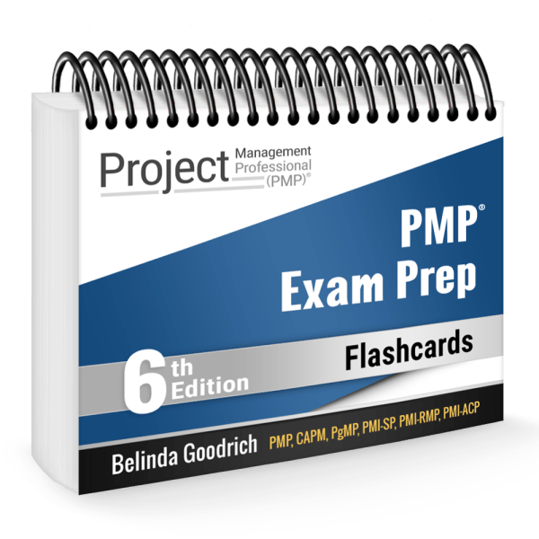 Flashcards-PMP-Exam-Prep
