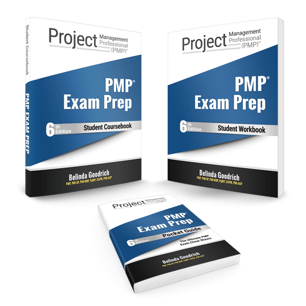 PMP-Exam-Prep-Student-Courseware-Bundle-v6
