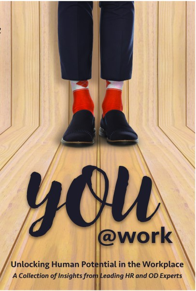 You-at-Work-Cover-FINAL_Front