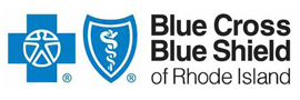 Blue Cross Blue Shield of Rhode Island