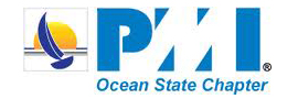 PMI Ocean State Chapter