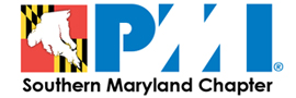 PMI Southern Maryland Chapter