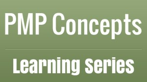 pmp-concepts-learning-series